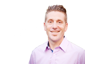 Adam Dailey | Keep Moving Fast